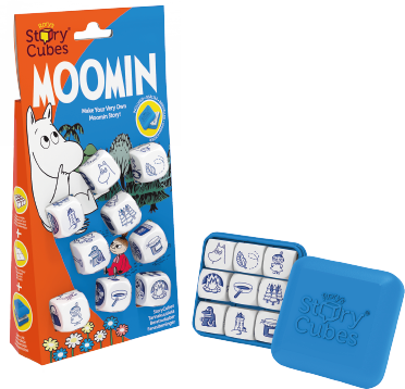 moomin02